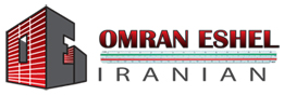 شرکت عمران اشل،فایبرسمنت،سمنت بورد،سمنت برد،نمای ساختمان،شرا